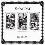 Lylas Snow Day