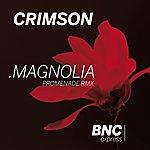Crimson Magnolia (Promenade Remix)
