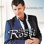 Semino Rossi Augenblicke (International Version)
