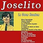 Joselito La Copla Española
