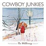 Cowboy Junkies The Wilderness