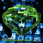 David Coleman Down On The Dance Floor (Original)