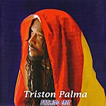 Tristan Palma Feeling Irie