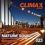 Nature Soul Bioquimica