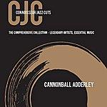 Cannonball Adderley Connoisseur Jazz Cuts: Volume 4