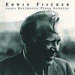 Edwin Fischer Edwin Fischer Plays Beethoven Piano Sonatas (1948-1954)