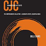 Bill Evans Connoisseur Jazz Cuts: Volume 5