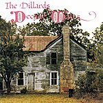 The Dillards Decade Waltz