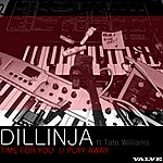 Dillinja Time For You