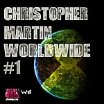 Christopher Martin Worldwide #1 (No Other Girl) - Single