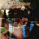 Ray Wylie Hubbard Crusades Of The Restless Knights