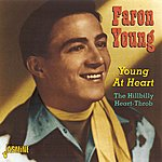 Faron Young Young At Heart
