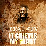Horace Andy It Grieves My Heart
