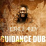 Horace Andy Guidance Dub