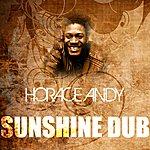 Horace Andy Sunshine Dub