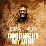 Horace Andy Goodnight My Love