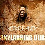 Horace Andy Skylarking Dub