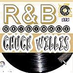 Chuck Willis Chuck Willis: R&B Originals