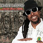Jah Mikey Heartbeat