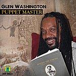 Glen Washington Puppet Master