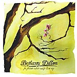 Bethany Dillon To Those Who Wait - Live Ep