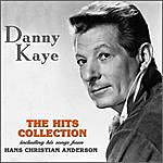 Danny Kaye The Hits Collection