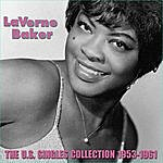 LaVerne Baker The Us Singles Collection 1953-1961
