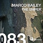 Marco Bailey The Sniper