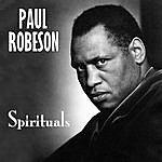Paul Robeson Spirituals
