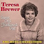 Teresa Brewer The Hits Collection