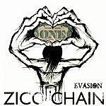 The Zico Chain Evasion