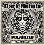 Dark Nebula Polarized