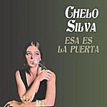 Chelo Silva Esa Es La Puerta