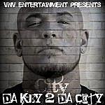 City Da Key 2 Da City