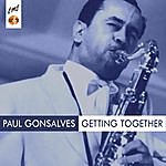 Paul Gonsalves Gettin' Together