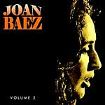 Joan Baez Joan Baez, Vol. II