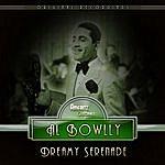 Al Bowlly Dreamy Serenade