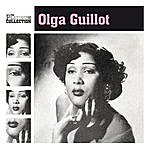 Olga Guillot The Platinum Collection