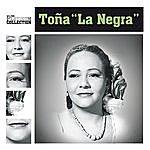 Toña La Negra The Platinum Collection