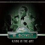 Al Bowlly Lying In The Hay
