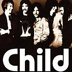 The Child Child