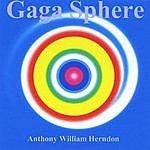 Anthony William Herndon Gaga Sphere