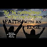 Faith The Ten Commandments (And Other Inspirational Songs)