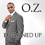 Oz Buttoned Up