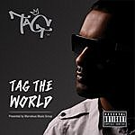 Tag Tag The World