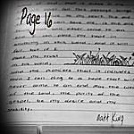 Matt King Page 16