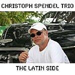 Christoph Spendel The Latin Side