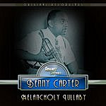 Benny Carter Melancholy Lullaby