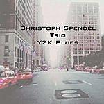 Christoph Spendel Y2k Blues