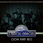 Carroll Gibbons Ooh! That Kiss
